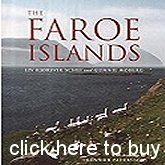 Click here to buy the Faroe Islands book