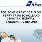 Click here to buy ferry trips