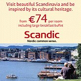 Click here to see scandinavian hotels