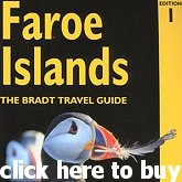 Click here to buy Faroe Islands Travel Guide