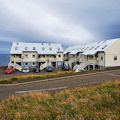 Faroe Islands hotels -  Atlantic Swan