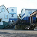 Faroe Islands hotels -  Hotel Bladypi