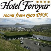 click here to check availabilty at Hotel Foroyar