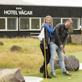 Faroe Islands hotels -  Hotel Vagar