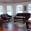 Faroe Islands hotels -  Pakkhusid Apartments