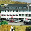 Faroe Islands hotels -  Hotel Runavik