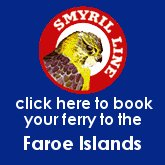 Book your ferry here