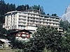 Grindelwald Hotels - Belvedere Swiss Quality Hotel