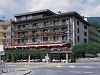 Grindelwald Hotels - Central Hotel Wolter