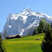 Grindelwald Hotels By Price