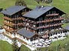Grindelwald Hotels - Silence Hotel Kirchbuehl
