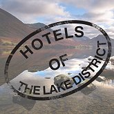 Book your hotel in the Lake District