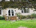 Keswick accommodation - Lynton Lodge Studios