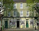 Cockermouth accommodation - Allerdale Court Hotel