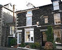 Windermere accommodation - All Seasons