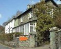 Ambleside accommodation - Ambleside Backpackers