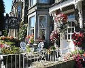 Ambleside accommodation - Wordsworth Guest House