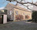 Penrith accommodation - Barnstead