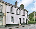 Cockermouth accommodation - Beaulieu
