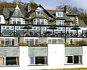Windermere accommodation - Beech Hill Hotel