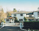 Bowness accommodation -  Bellman Cottage