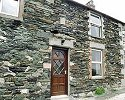 Keswick accommodation - Brackendale