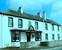 Penrith Accommodation - Brackenrigg Inn