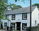 Keswick accommodation - Bridge House
