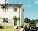 Cockermouth accommodation - Brigham House