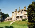 Cockermouth accommodation - Broughton Craggs Hotel