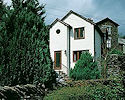 Windermere accommodation - Caxton Cottage