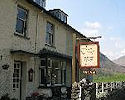 Grasmere Accommodation - Chestnut Villa