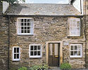 Cockermouth accommodation - Cobblers Cottage