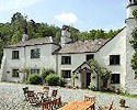 Ambleside accommodation - Cote How