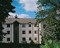Bowness accommodation -  The Court