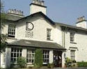 Grasmere Accommodation - Dale Lodge Hotel