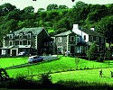 Cockermouth accommodation - Derwent Lodge