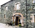 Keswick accommodation - Derwent Dale
