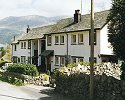 Keswick accommodation - The Drey