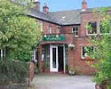 Penrith Accommodation - Edenhall Country Hotel