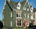 Keswick accommodation - The Edwardene