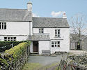 Windermere accommodation - Bellman Cottage