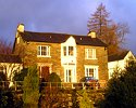 Ambleside accommodation - Eltermere Country House Hotel