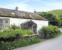 Keswick accommodation - Gate Cottage