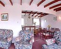 Bowness accommodation -  Glenridding