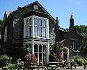 Grasmere Accommodation - Glen Rothay Hotel