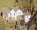 Keswick accommodation - Greenbank Country House