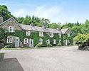 Bowness accommodation - Greenhowes