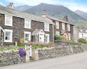 Keswick accommodation - Guards Cottage