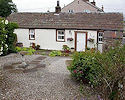 Penrith accommodation - Herbage Cottage